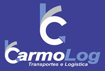 Carmolog